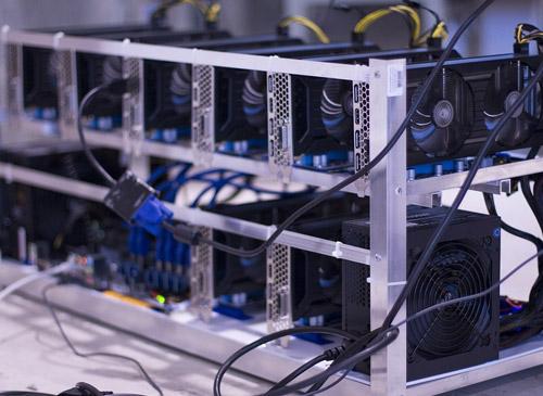 μηχανηματα bitcoin