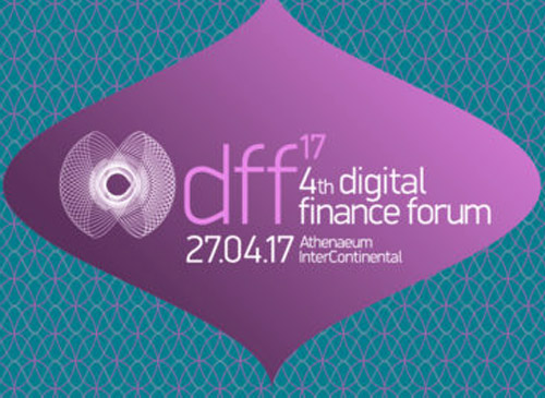 4th Digital Finance Forum