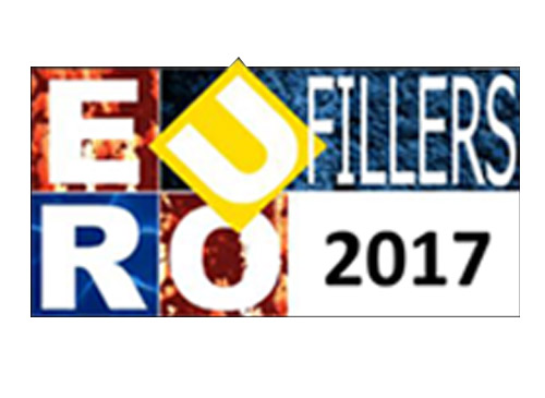 Eurofillers - Polymer Blends 2017