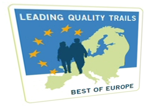 Leading Quality Trails - Best of Europe