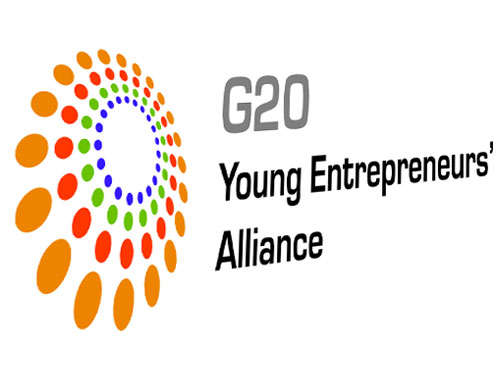 G20 Young Entrepreneurs Alliance